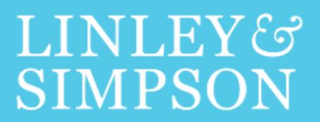 Read Linley & Simpson Reviews