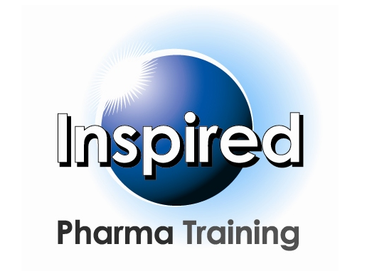 Read Inspired Pharma Training Reviews