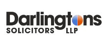 Read Darlingtons Solicitors Reviews