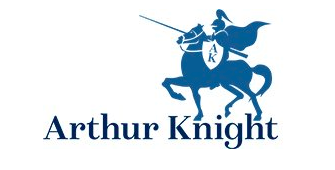 Read Arthur Knight Shoes Reviews