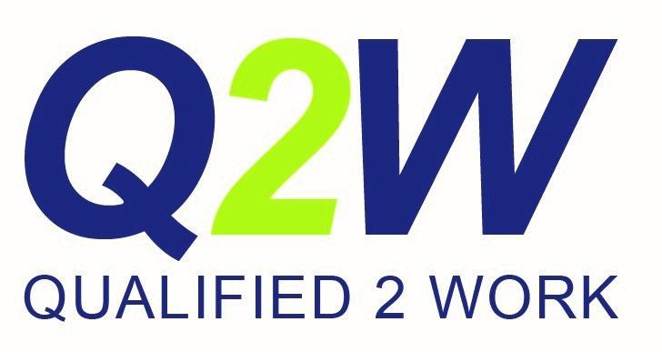 Read Q2WLimited Reviews