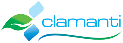 Read Clamanti Cosmetics Reviews
