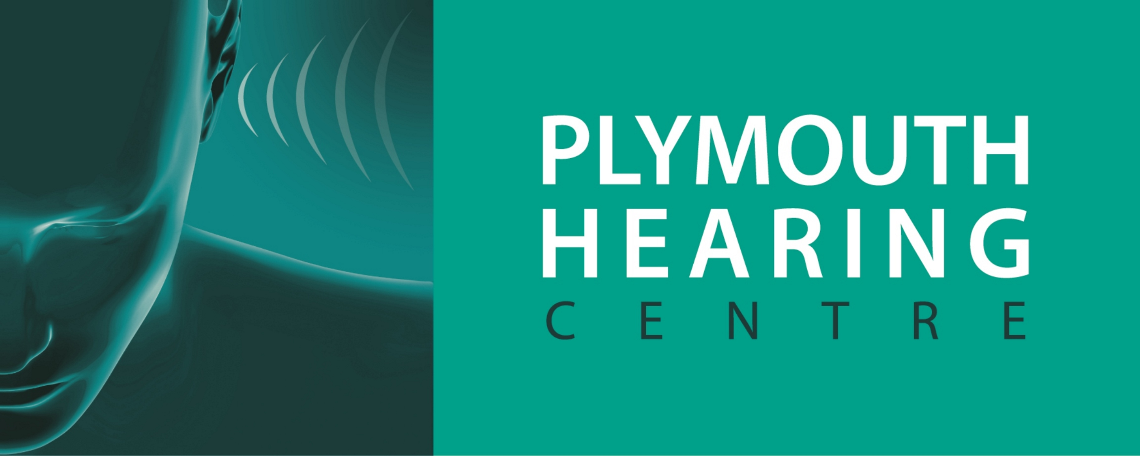 Read Plymouth Hearing Centre Ltd Reviews