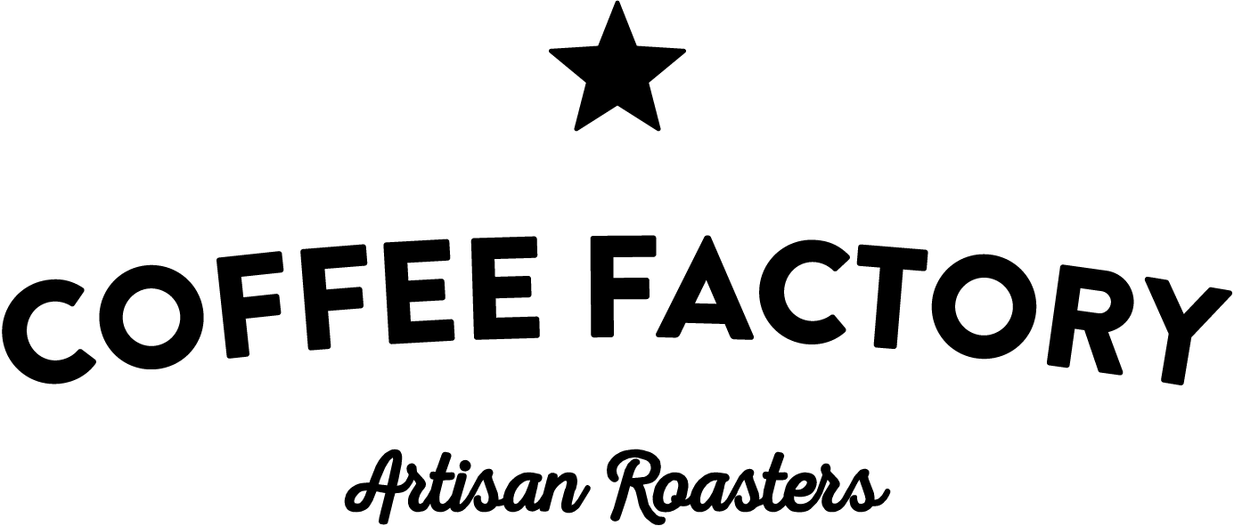 Read Coffee Factory Reviews
