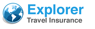 Read Explorer Travel Insurance Reviews