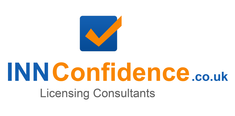 Read INN Confidence Reviews