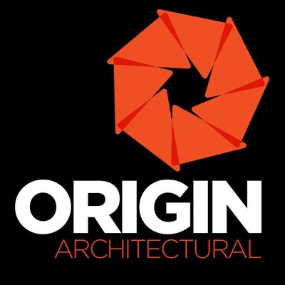 Read Origin Architectural Reviews