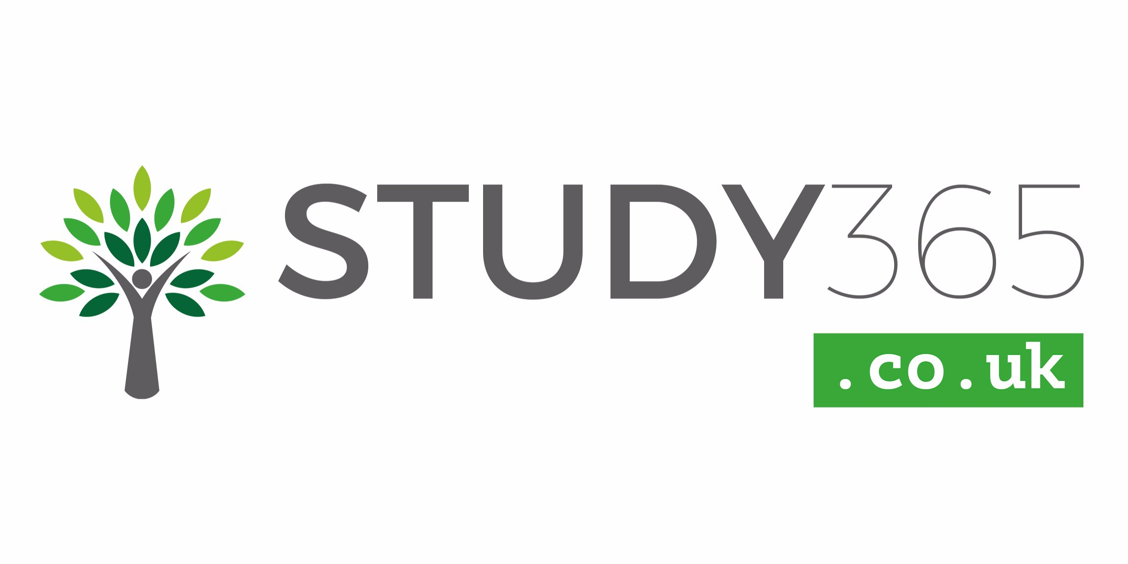 Read Study365 Reviews