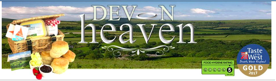 Read Devon Heaven Reviews