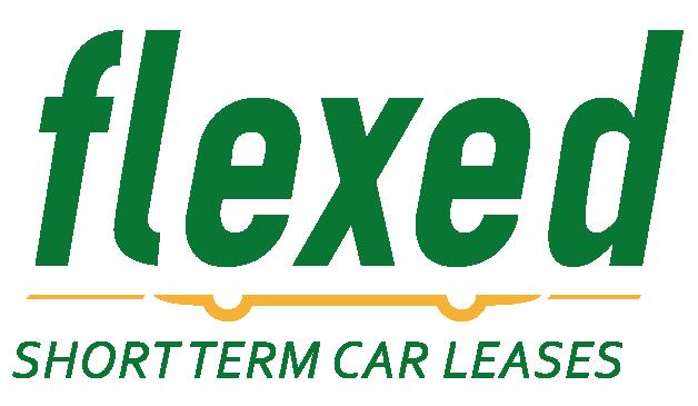 Read Flexed Reviews