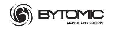 Read Bytomic Reviews