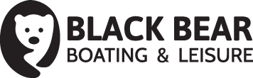 Read Black Bear Boating & Leisure Reviews