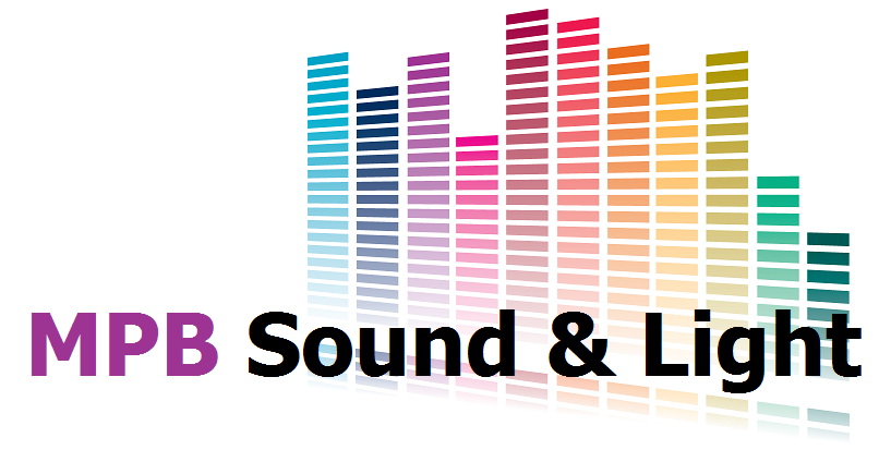 Read MPB Sound and Light Ltd Reviews