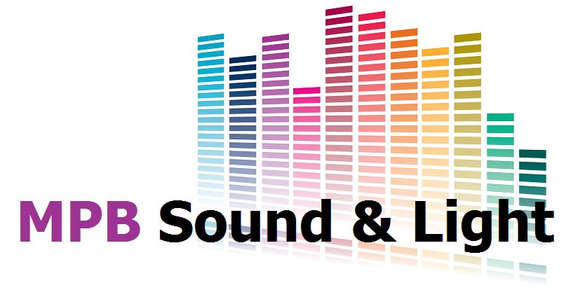 Read MPB Sound and Light Ltd Reviews