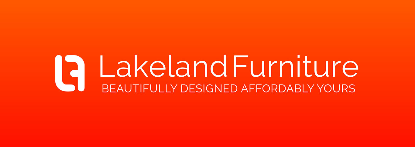 Read Lakeland Furniture Reviews