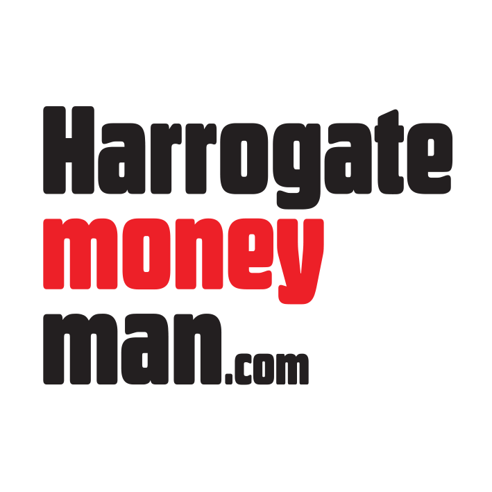 Read Harrogatemoneyman - Mortgage Brokers Reviews