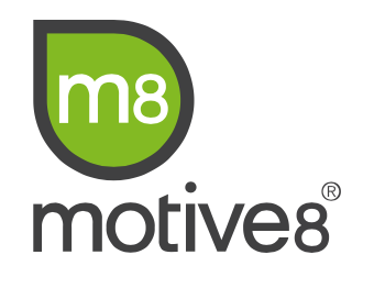 Read motive8 Ltd Reviews
