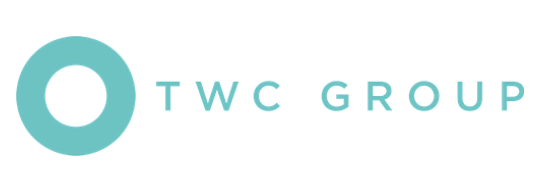 Read TWC Group Reviews