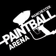 Read Manchester Paintball Arena Reviews
