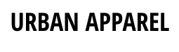 Read Urban Apparel Reviews