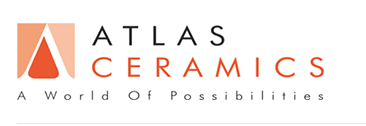Read Atlas Ceramics (south) Ltd Reviews