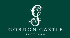 Read Gordon Castle Scotland Reviews