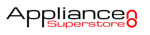 Read Appliance Superstore Reviews