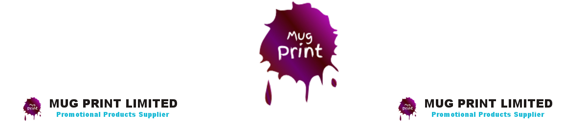 Read MUG PRINT LIMITED Reviews