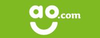 Read ao.com Reviews