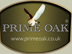 Read Prime Oak Reviews
