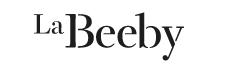 Read La Beeby Reviews