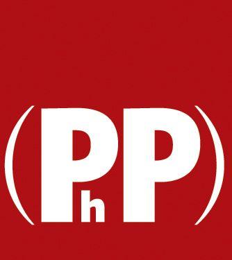 Read Pharmaceutical Press Reviews