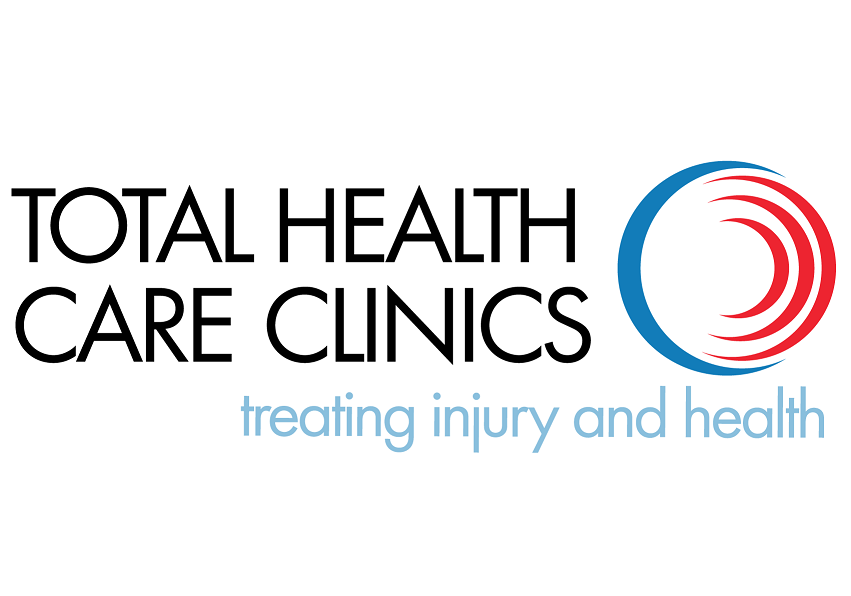 Read Total Health Clinics Reviews