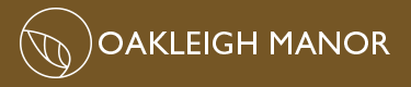 Read Oakleigh Manor Ltd Reviews