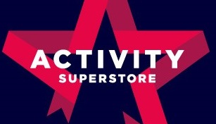 Read Activity Superstore Ltd Reviews