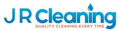 Read JR Cleaning Reviews