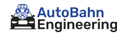 Read Autobahn Engineering Reviews