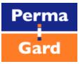 Read Permagard Reviews