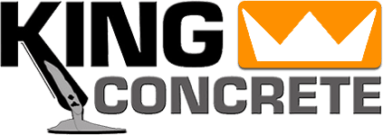 Read King Concrete Reviews