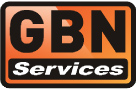 Read GBN Services Reviews