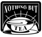 Read Nothing but Tea Ltd Reviews