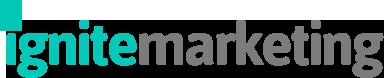 Read Ignite Marketing Reviews
