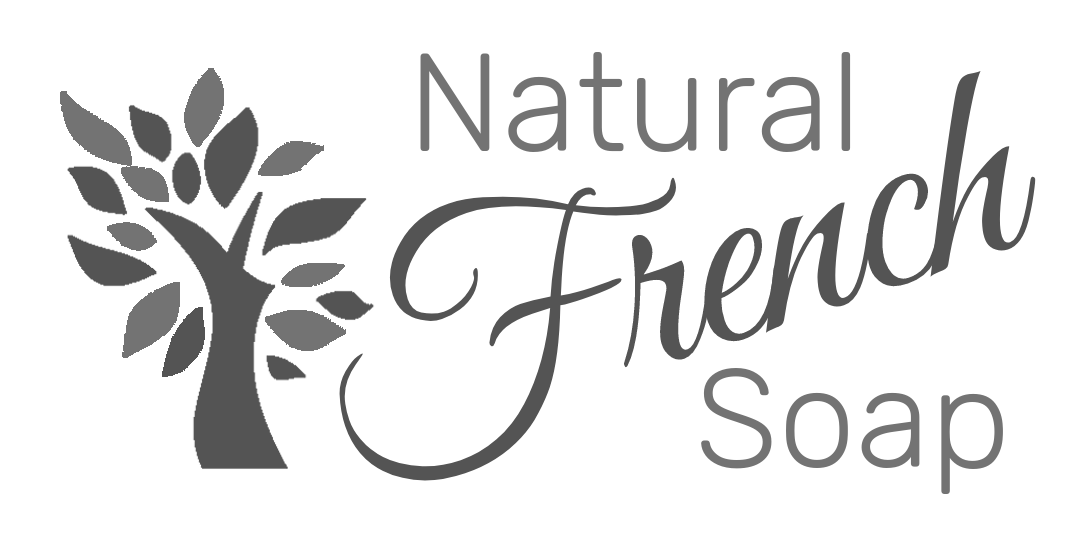 Natural French Soap - Free Delivery To UK/Europe