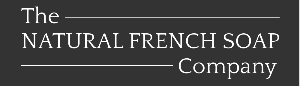 Read The Natural French Soap Company Reviews
