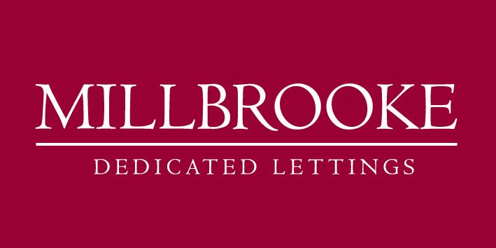 Read Millbrooke Dedicated Lettings Reviews