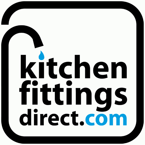 Read Kitchen Fittings Direct Reviews