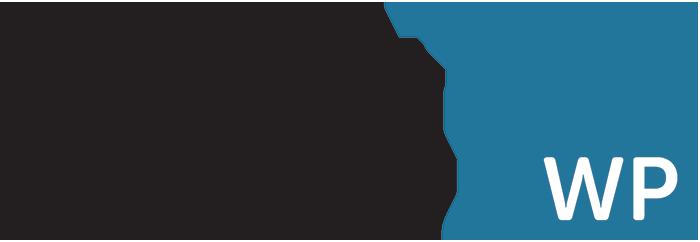 Read Sushi Online Ltd Reviews