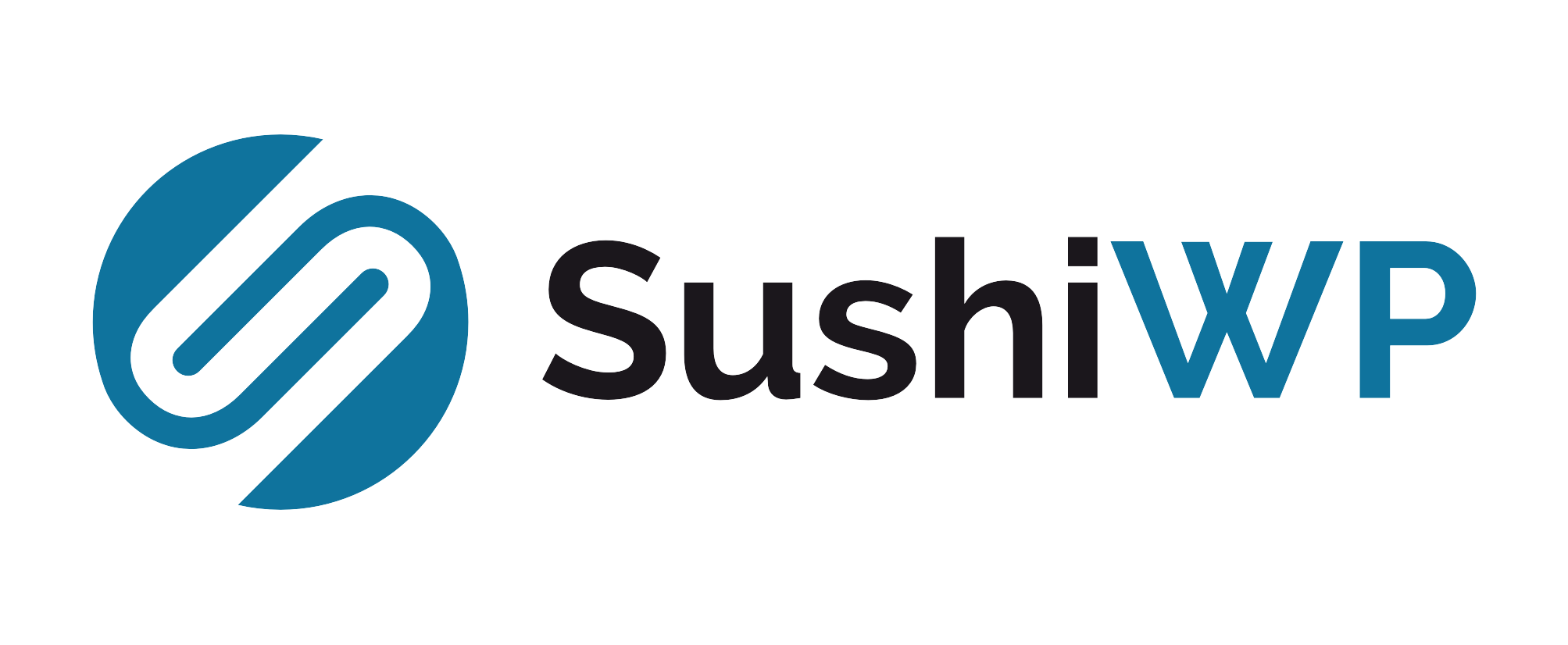 Read SushiWP Reviews