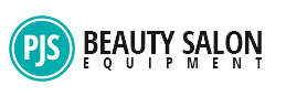 Read Beauty Salon Equipment Reviews