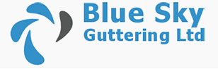 Read Blue Sky Guttering Ltd Reviews